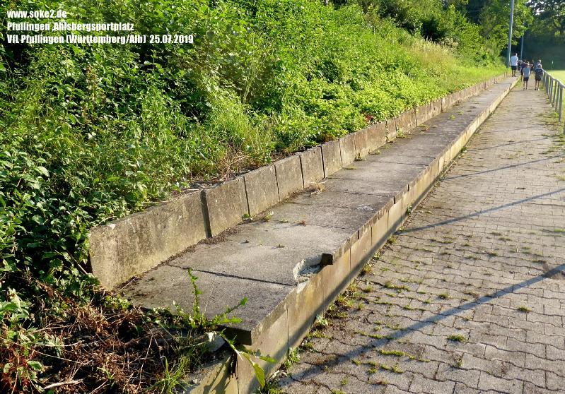 Ground_Soke2_190725_Pfullingen,Ahlbergsportplatz_Alb_P1140689