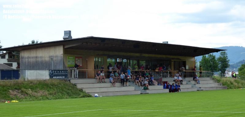 Ground_Soke2_190727_Andelsbuch_Bezeeg-Stadion_Voralbergliga_P1140896