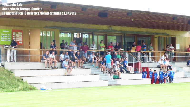 Ground_Soke2_190727_Andelsbuch_Bezeeg-Stadion_Voralbergliga_P1140897