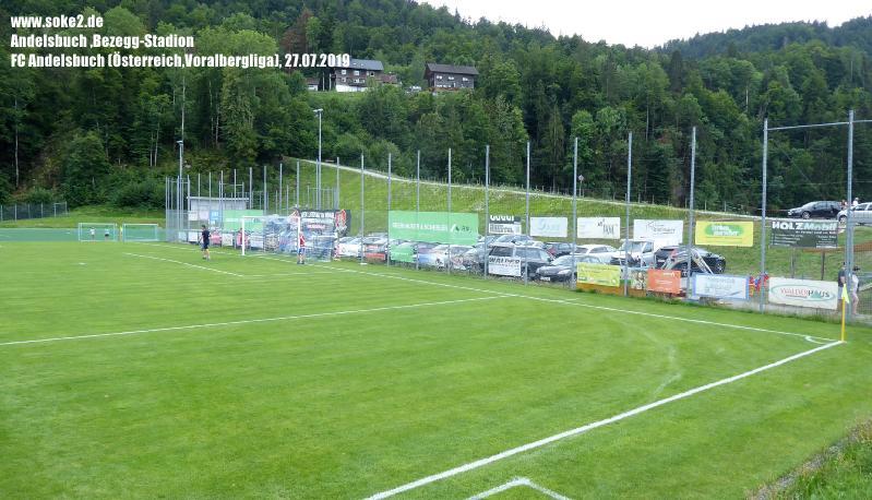Ground_Soke2_190727_Andelsbuch_Bezeeg-Stadion_Voralbergliga_P1140899