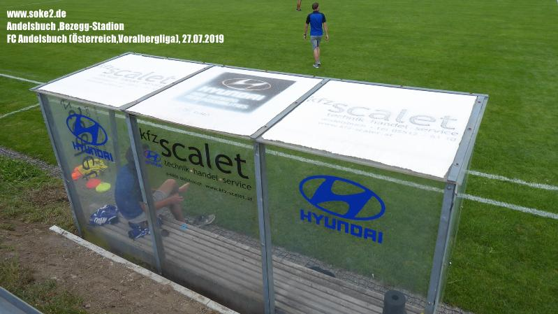 Ground_Soke2_190727_Andelsbuch_Bezeeg-Stadion_Voralbergliga_P1140900