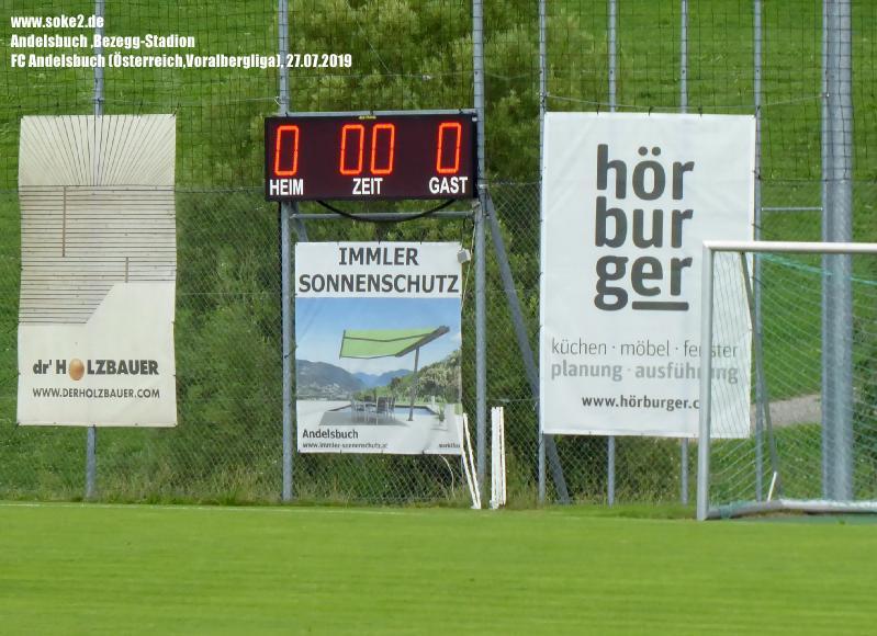 Ground_Soke2_190727_Andelsbuch_Bezeeg-Stadion_Voralbergliga_P1140901