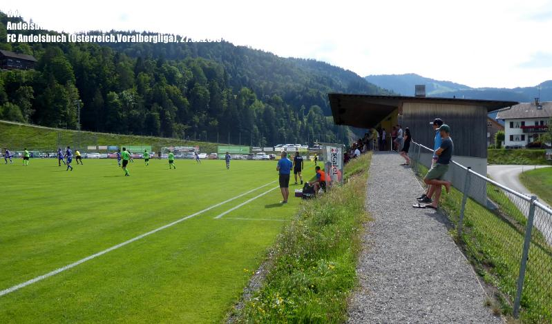 Ground_Soke2_190727_Andelsbuch_Bezeeg-Stadion_Voralbergliga_P1140925