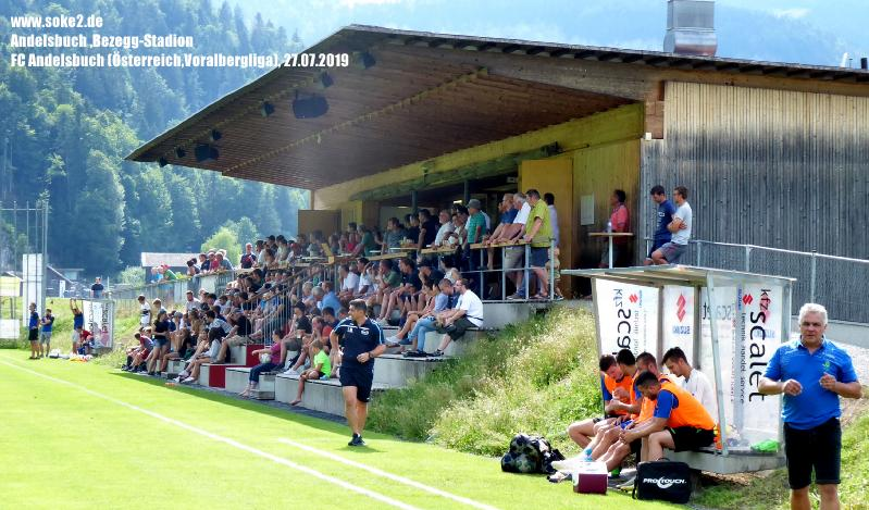 Ground_Soke2_190727_Andelsbuch_Bezeeg-Stadion_Voralbergliga_P1140926