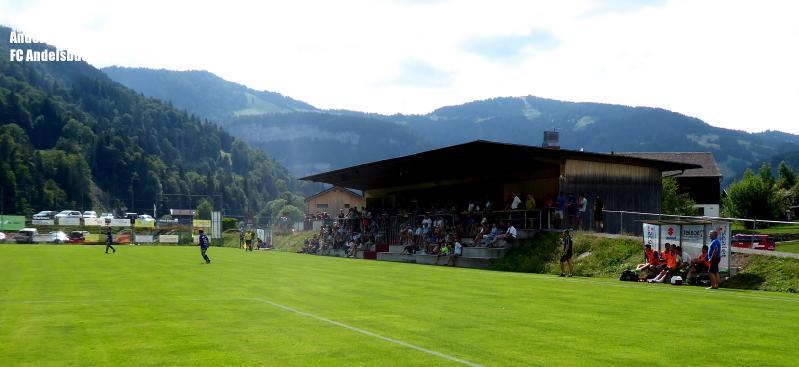 Ground_Soke2_190727_Andelsbuch_Bezeeg-Stadion_Voralbergliga_P1140929