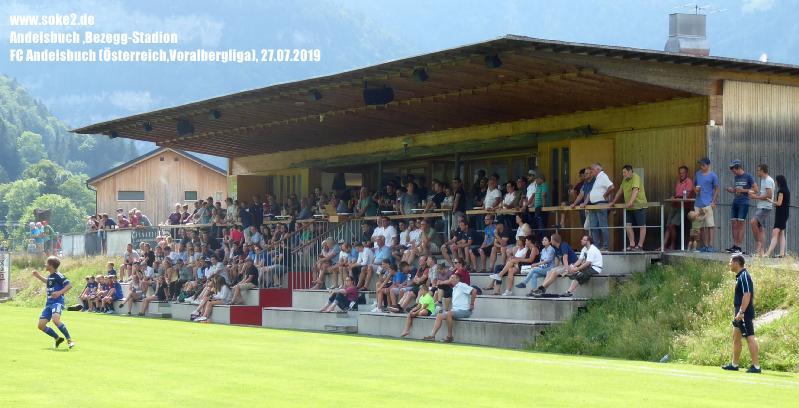 Ground_Soke2_190727_Andelsbuch_Bezeeg-Stadion_Voralbergliga_P1140930