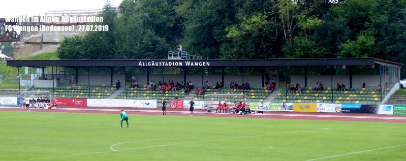 Ground_Soke2_190727_Wangen_im_Allgäu_Allgäustadion_Bodensee_P1140850
