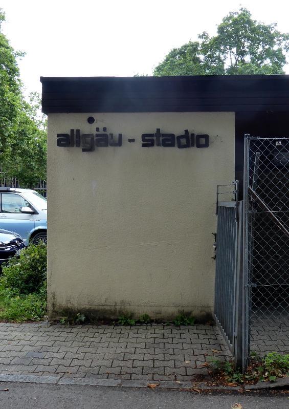 Ground_Soke2_190727_Wangen_im_Allgäu_Allgäustadion_Bodensee_P1140845