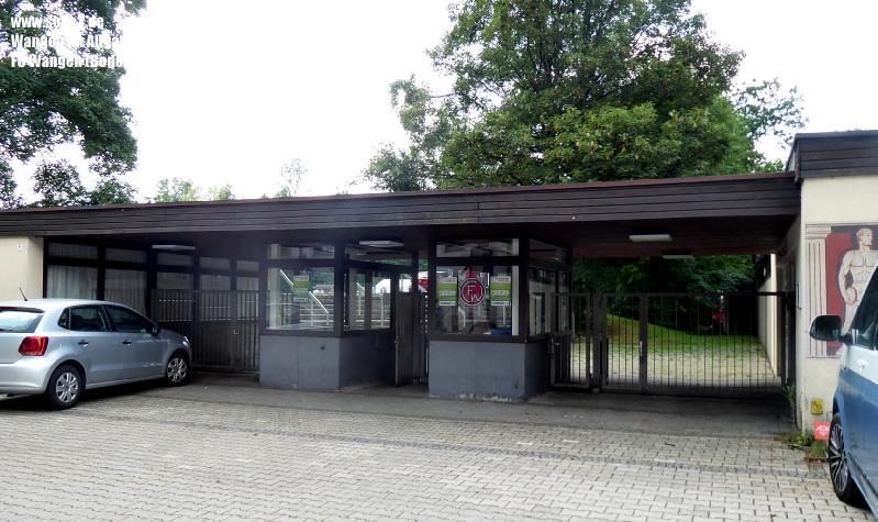 Ground_Soke2_190727_Wangen_im_Allgäu_Allgäustadion_Bodensee_P1140846