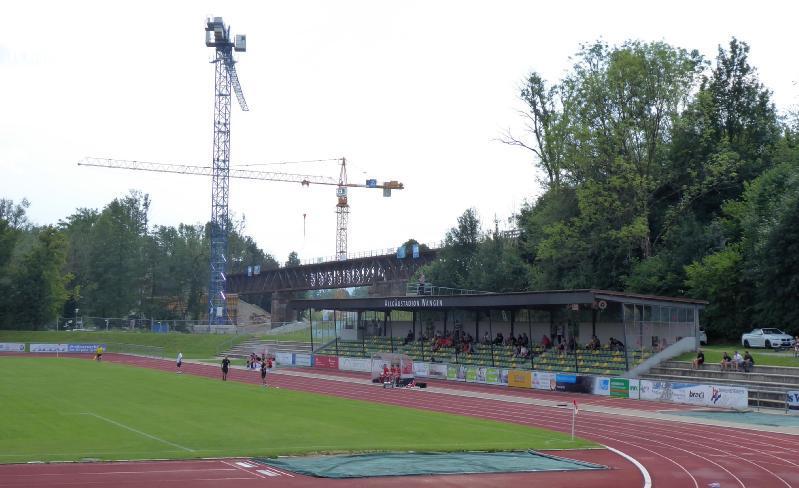 Ground_Soke2_190727_Wangen_im_Allgäu_Allgäustadion_Bodensee_P1140858