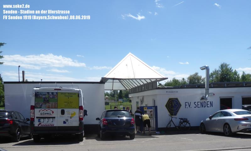 Ground_Soke2_Senden_Stadion_Illerstrasse_Bayern_P1120134