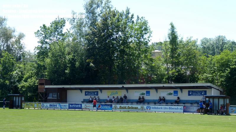 Ground_Soke2_Senden_Stadion_Illerstrasse_Bayern_P1120135