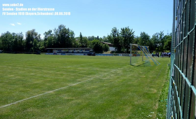 Ground_Soke2_Senden_Stadion_Illerstrasse_Bayern_P1120136