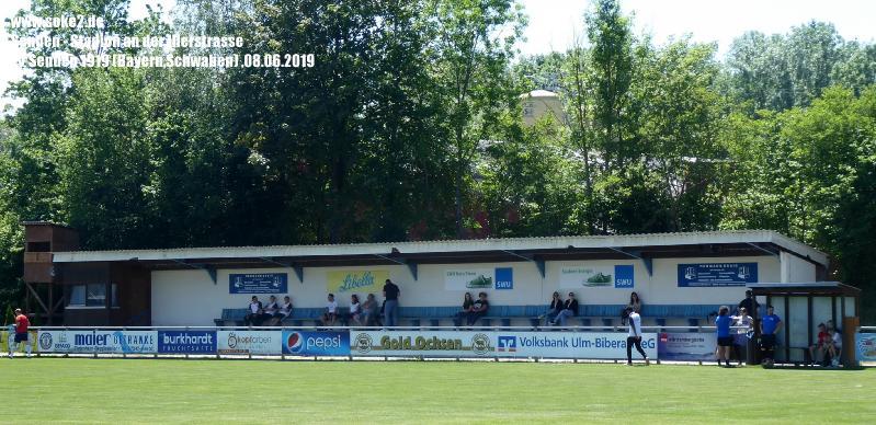 Ground_Soke2_Senden_Stadion_Illerstrasse_Bayern_P1120137