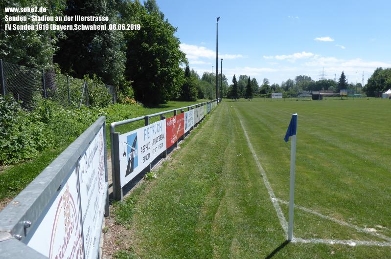 Ground_Soke2_Senden_Stadion_Illerstrasse_Bayern_P1120140