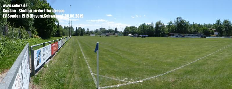 Ground_Soke2_Senden_Stadion_Illerstrasse_Bayern_P1120141