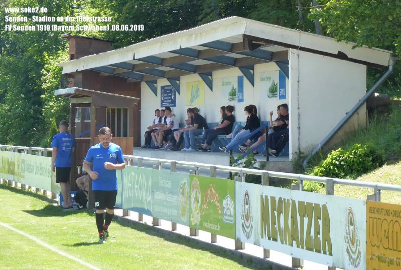 Ground_Soke2_Senden_Stadion_Illerstrasse_Bayern_P1120152