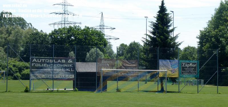 Ground_Soke2_Senden_Stadion_Illerstrasse_Bayern_P1120155
