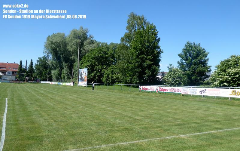 Ground_Soke2_Senden_Stadion_Illerstrasse_Bayern_P1120194