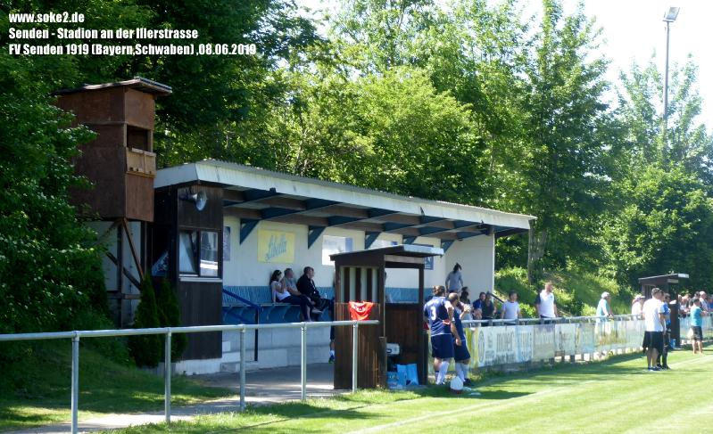 Ground_Soke2_Senden_Stadion_Illerstrasse_Bayern_P1120201