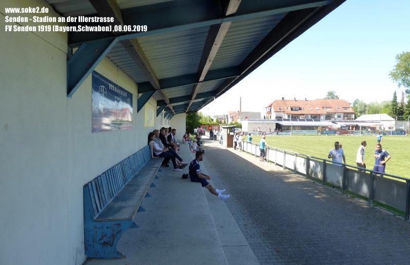 Ground_Soke2_Senden_Stadion_Illerstrasse_Bayern_P1120205