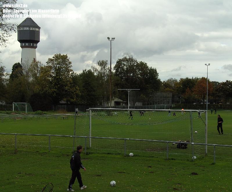 Soke2_061021_Kehl_Sportplatz-am-Wasserturm_BILD0376