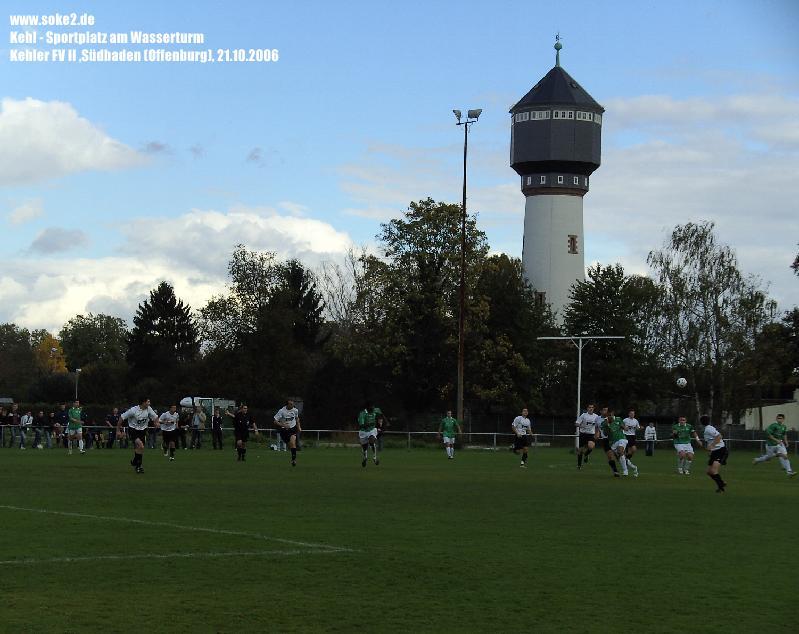 Soke2_061021_Kehl_Sportplatz-am-Wasserturm_BILD0389