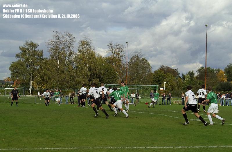 Soke2_061021_Kehl_Sportplatz-am-Wasserturm_BILD0394