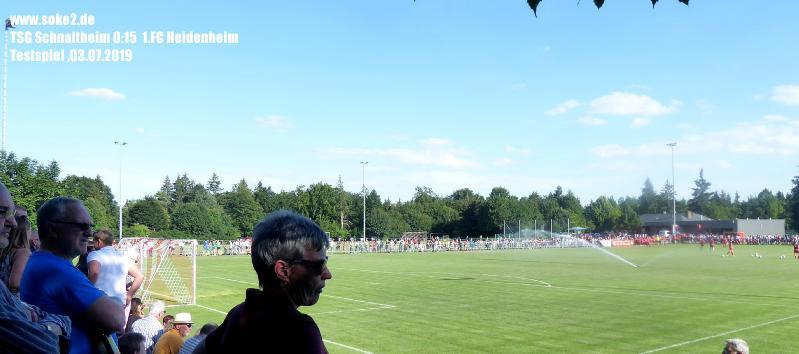 Soke2_100703_Schnaitheim_TSG_1.FC_Heidenheim_2019-2020_P1130702