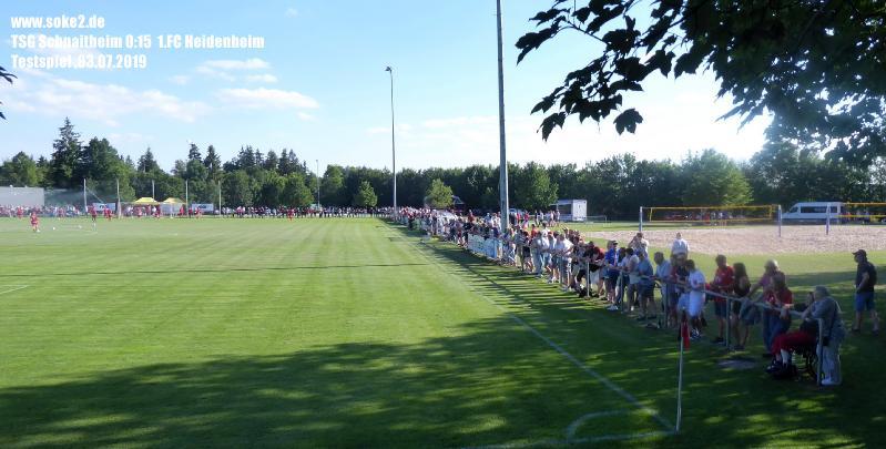 Soke2_100703_Schnaitheim_TSG_1.FC_Heidenheim_2019-2020_P1130705