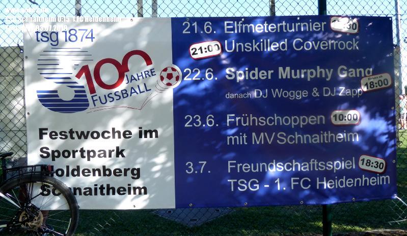 Soke2_100703_Schnaitheim_TSG_1.FC_Heidenheim_2019-2020_P1130709