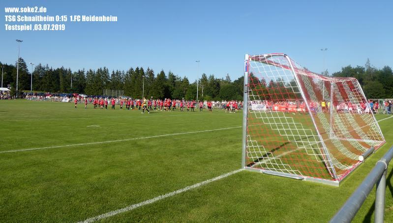 Soke2_100703_Schnaitheim_TSG_1.FC_Heidenheim_2019-2020_P1130717