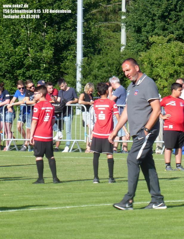 Soke2_100703_Schnaitheim_TSG_1.FC_Heidenheim_2019-2020_P1130718
