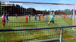 Soke2_100703_Schnaitheim_TSG_1.FC_Heidenheim_2019-2020_P1130738