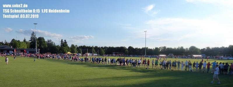 Soke2_100703_Schnaitheim_TSG_1.FC_Heidenheim_2019-2020_P1130740
