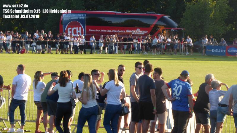 Soke2_100703_Schnaitheim_TSG_1.FC_Heidenheim_2019-2020_P1130742