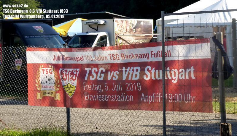 Soke2_190705_TSG_Backnang_VfB_Stuttgart_Testspiel_P1130762