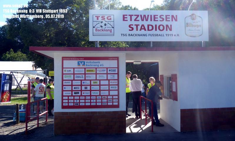 Soke2_190705_TSG_Backnang_VfB_Stuttgart_Testspiel_P1130763