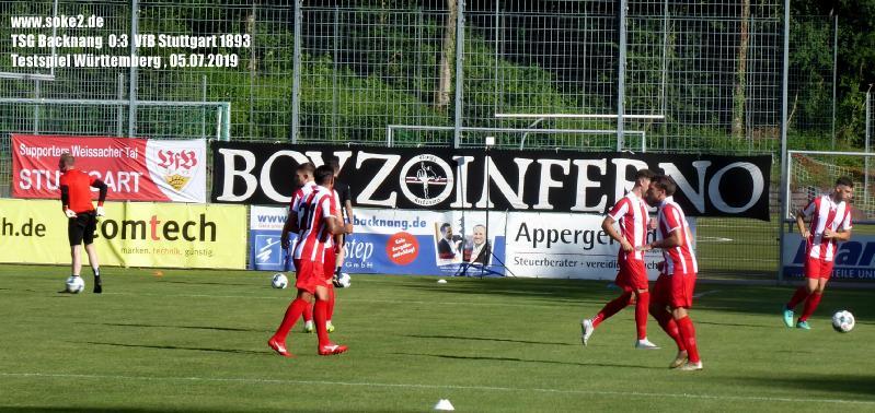 Soke2_190705_TSG_Backnang_VfB_Stuttgart_Testspiel_P1130768