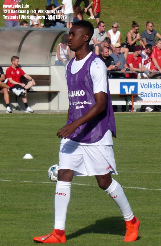 Soke2_190705_TSG_Backnang_VfB_Stuttgart_Testspiel_P1130774