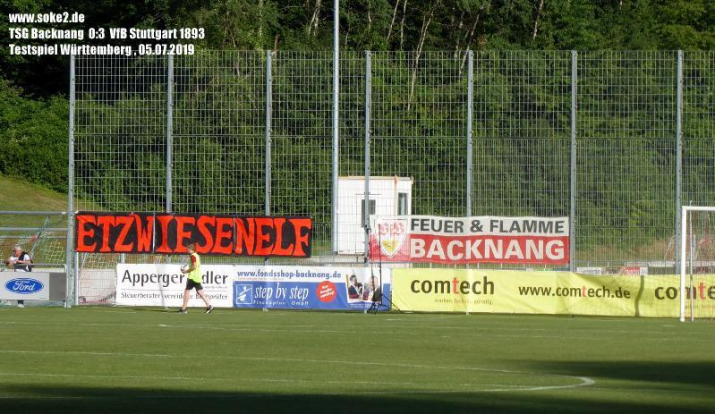 Soke2_190705_TSG_Backnang_VfB_Stuttgart_Testspiel_P1130788