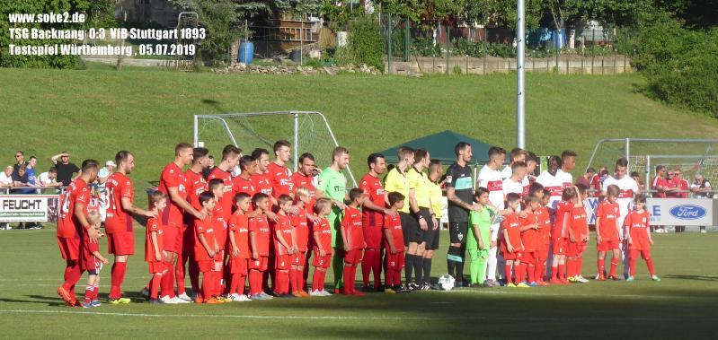 Soke2_190705_TSG_Backnang_VfB_Stuttgart_Testspiel_P1130795