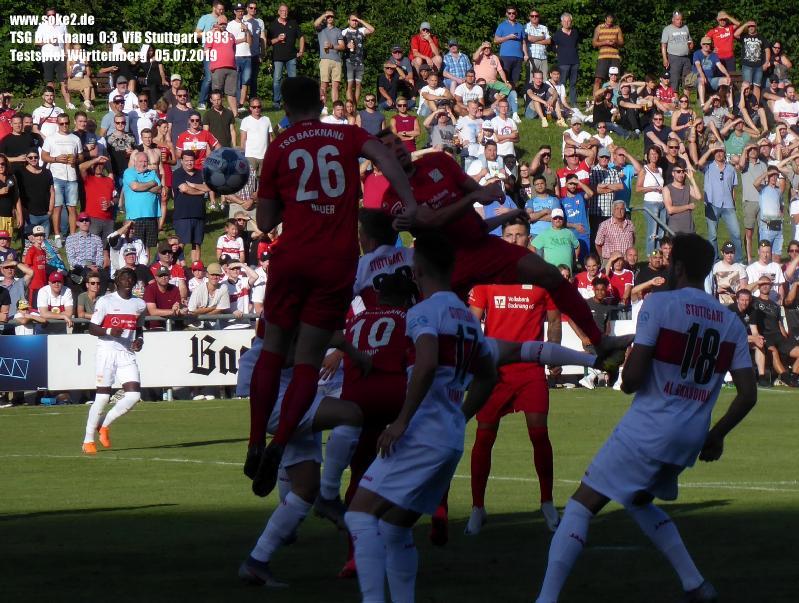 Soke2_190705_TSG_Backnang_VfB_Stuttgart_Testspiel_P1130813