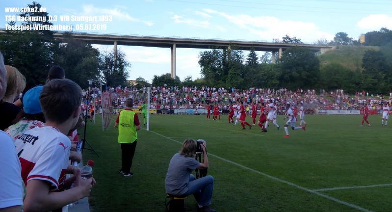 Soke2_190705_TSG_Backnang_VfB_Stuttgart_Testspiel_P1130814