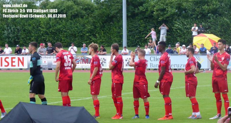 Soke2_190706_FC_Zürich_VFB_Stuttgart_Testspiel_Hanau,Uzwil_P1130824