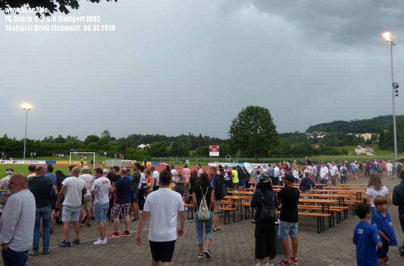 Soke2_190706_FC_Zürich_VFB_Stuttgart_Testspiel_Hanau,Uzwil_P1130829