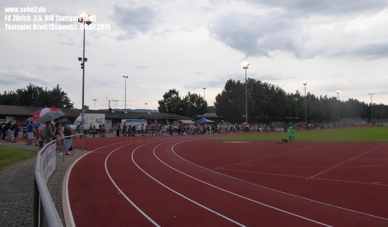 Soke2_190706_FC_Zürich_VFB_Stuttgart_Testspiel_Hanau,Uzwil_P1130832