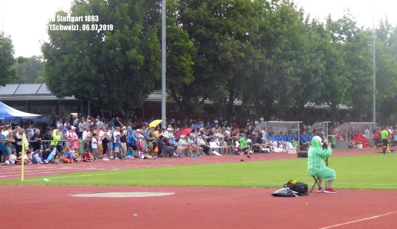 Soke2_190706_FC_Zürich_VFB_Stuttgart_Testspiel_Hanau,Uzwil_P1130834