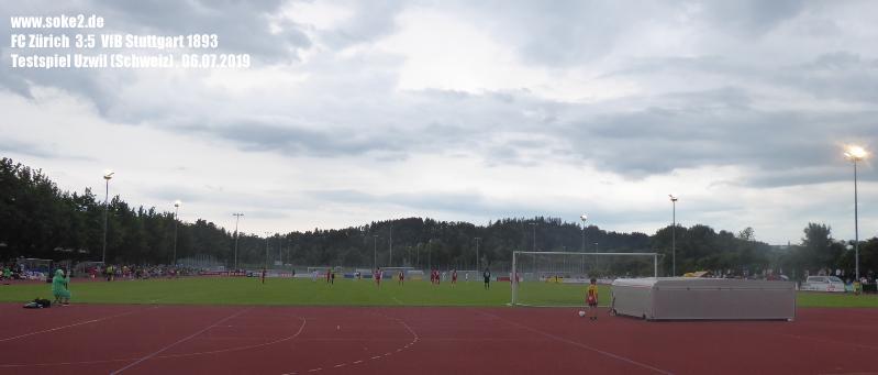 Soke2_190706_FC_Zürich_VFB_Stuttgart_Testspiel_Hanau,Uzwil_P1130835