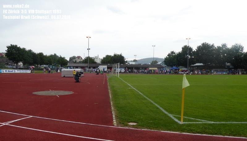 Soke2_190706_FC_Zürich_VFB_Stuttgart_Testspiel_Hanau,Uzwil_P1130839